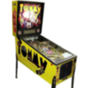 The-Whos-Tommy-Pinball-Machine-6.jpg