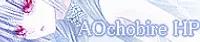 8fa21c_67702de9d51c42b1a1aafa028858ec7a_
