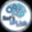 Novo Logo Tipo SoftUPLink.03 (Transparen