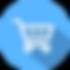 Loja Conceito Web Mobile