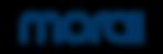 MA_logo_web.png
