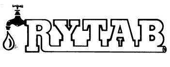 RYTAB-1-1_edited.jpg