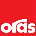 Oras_3b96d_450x450-1.png