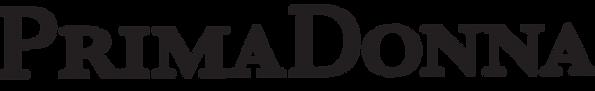Prima Donna Logo.png