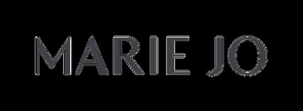 Marie Jo Logo.png