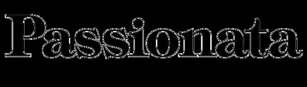 passionata_new_logo.png