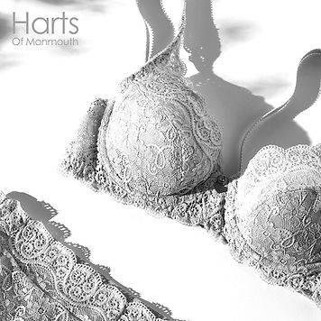 Harts of Monmouth Bra