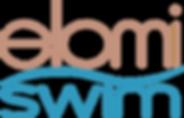 elomi-swim-logo.png