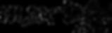 MARBLE LOGO Vector Black.png