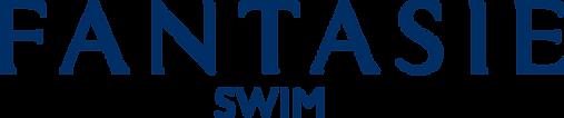 fantasie-logo-update-2015-swim.png