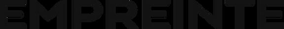 Logo_empreinte_noir copy.png