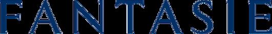 Fantasie Logo.png