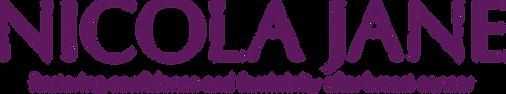 nicola jane logo .png
