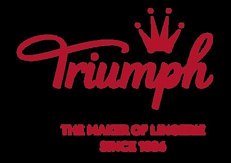 13-13-Triumph_The_Tailoress_Master_Trium