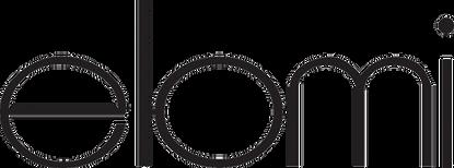 Elomi Logo BLACK.png