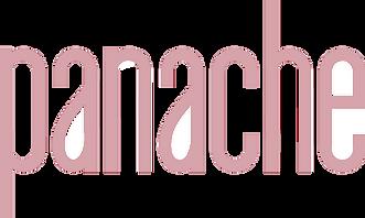 PANACHE_RGB copy.png