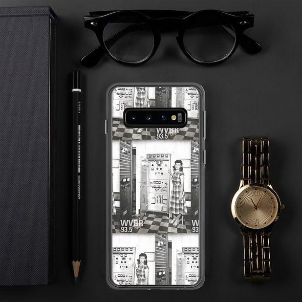 Linda 2.0 Samsung Case