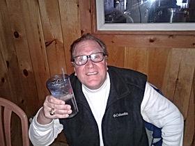 John W. Rudan, Jr.