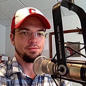 Steve P. Malinski