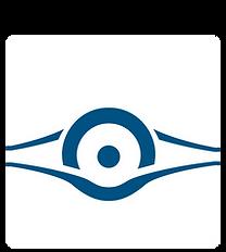 Ref Logos Start.png