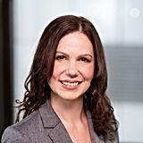 Lauren Marie Kehe