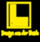 landmagd_logo.png