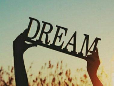 Resurrected Dreams