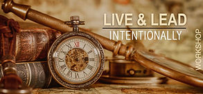 LIVE & LEAD INTENTIONALLY.jpg