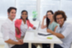 casual-workers-meeting-at-table_13339-21