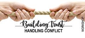 Building Trust - Handling Conflict.jpg