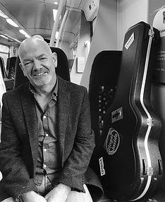 Ian on a train.jpg
