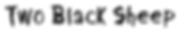 two black sheep.png