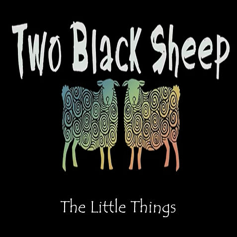 The Little Things.jpg
