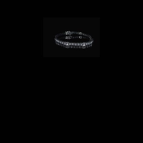 צמיד טניס משובץ יהלומים.jpg