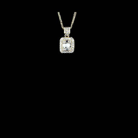 שרשרת יהלומים מזהב.jpg