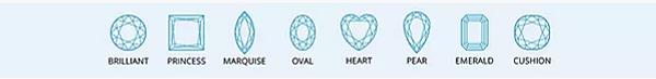 צורות של יהלום.png