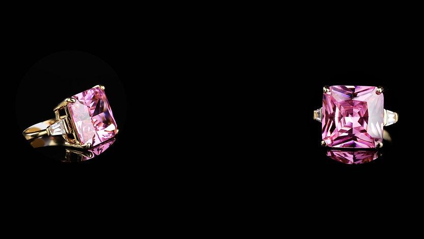 תכשיטי יהלומים.jpg