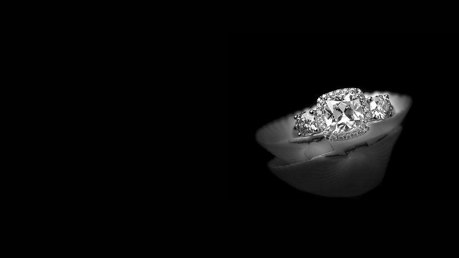 טבעות יהלום מיוחדות.jpg