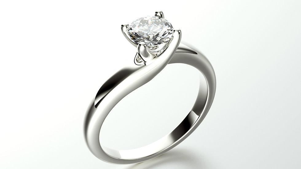 טבעת אירוסין.jpg