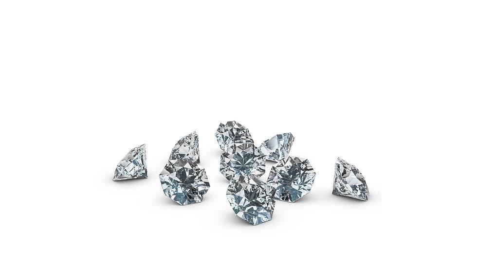 יהלומים למכירה במשקל.jpg