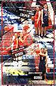 JHS Basketball Program Page
