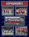 2016 Jr Rebels Program Page