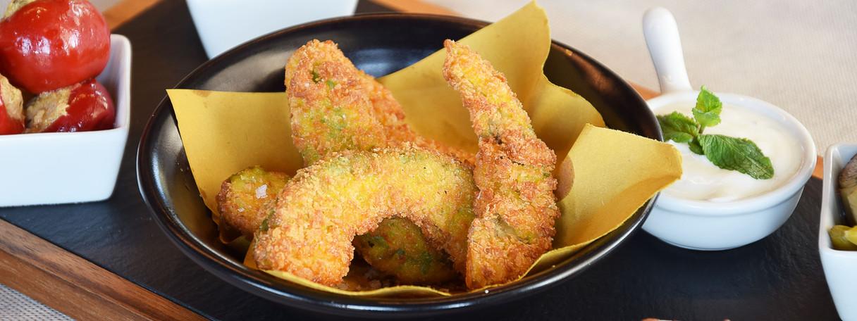 14_food_iuta-min.jpg