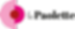 LePaolette-logo.png