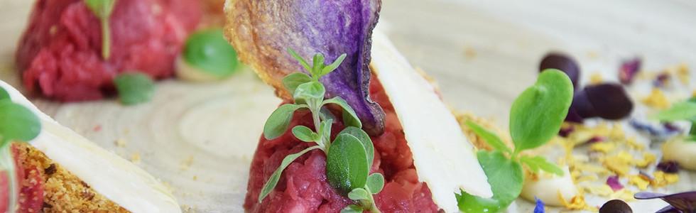 20_food_tartare con gocce di senape_web-