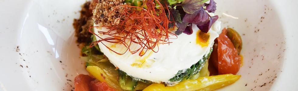 18_food_l'orto dello Iuta_web-min.jpg