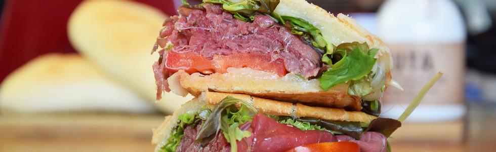 33_food_panino fuori menu-min.jpg