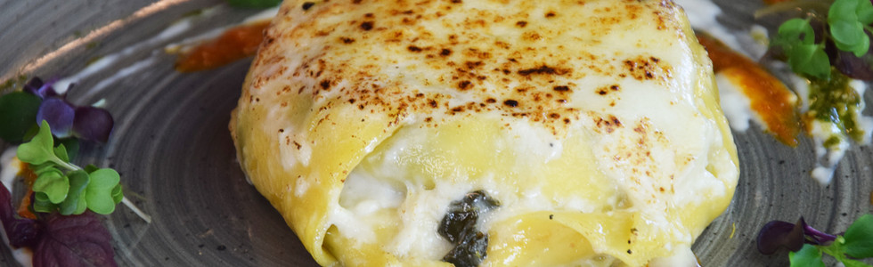 25_food_lasagnetta autunnale cimpa rapa.
