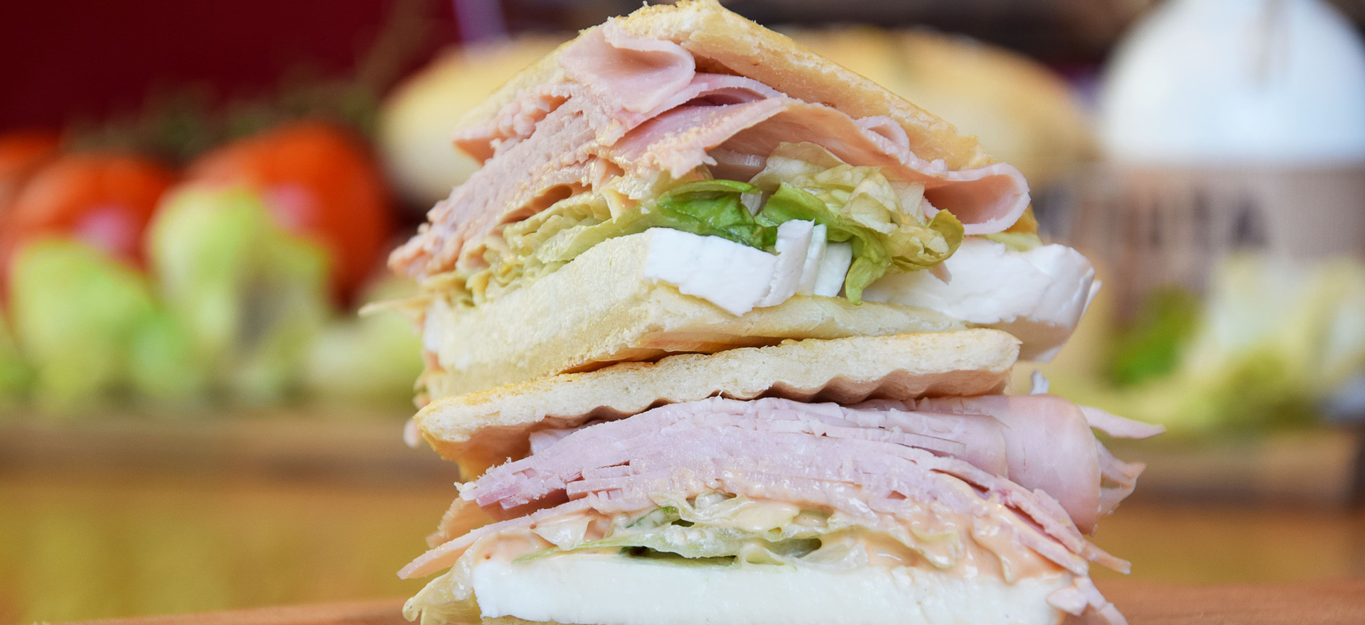 31_food_panino imbruttito_mozza-min.jpg