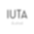 logo iuta bistrot 2019_Tavola disegno 1.